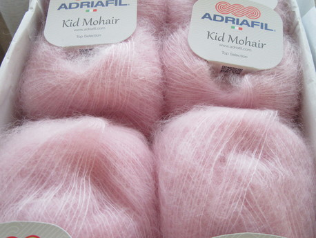 Main kid mohair 003 roza