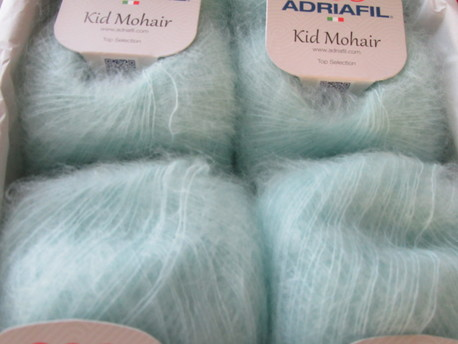 Main kid mohair 008 jura