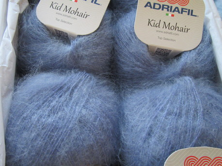 Main kid mohair 014 dzinss