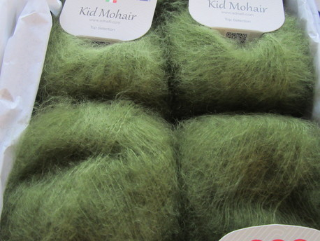Main kid mohair 054 zala