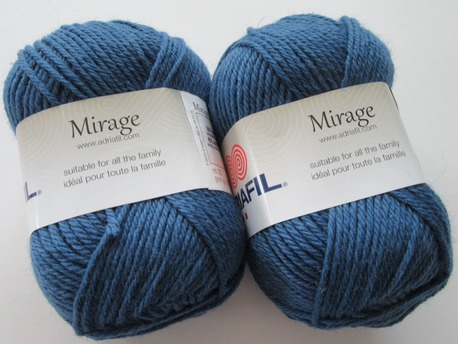 Main mirage 19