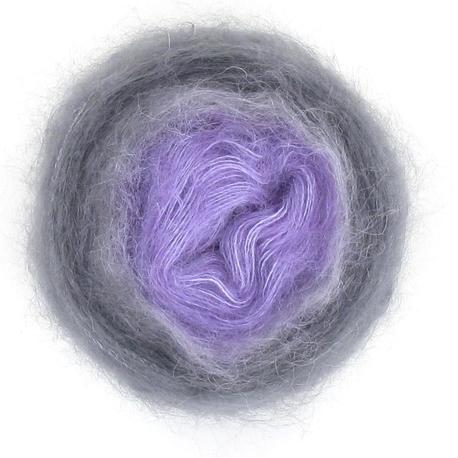 Main diva farbverlauf no 24