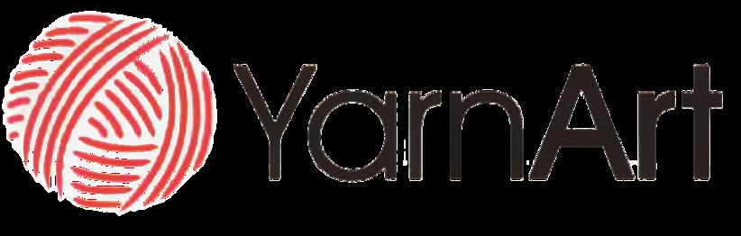 YARNART logo