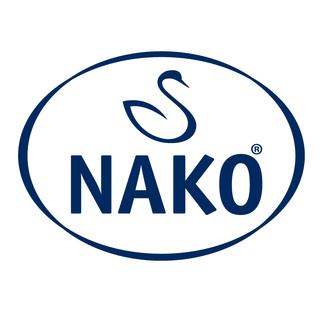 Nako logo