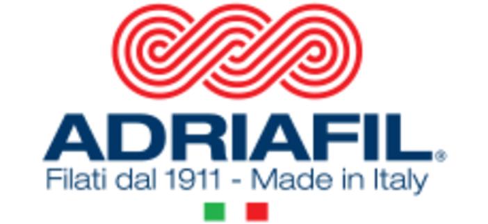 ADRIAFIL logo