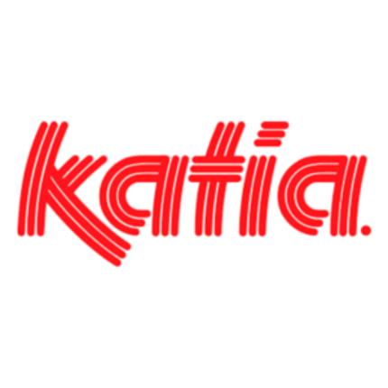 Large katia 300x300