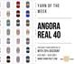 Thumbnail yarn of the week