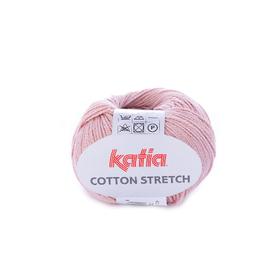 Thumbnail cotton stretch 22