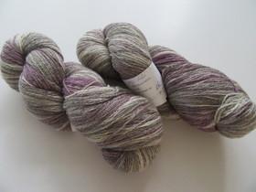 Thumbnail 82 grey lila