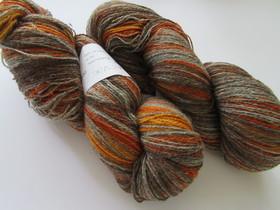 Thumbnail 82 grey orange