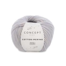 Thumbnail cotton merino 128