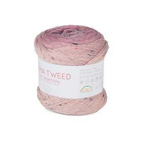 Thumbnail laines du nord gomitolo poema tweed