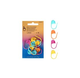 Thumbnail 60673 safety stich marker large