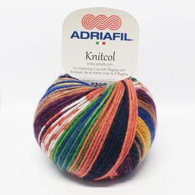 Thumbnail knitcool
