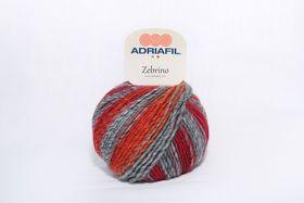 Thumbnail zebrino