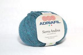 Thumbnail sierra andina