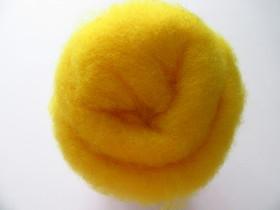 Thumbnail filc dzeltens