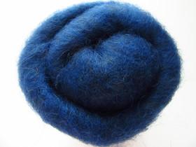 Thumbnail filc zils