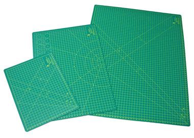 Main pony cutting mats 590x240 web