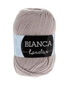 Thumbnail bianca lana lux