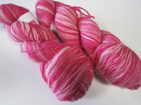 Thumbnail aade long 81 pink white