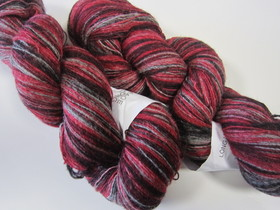Thumbnail aade long 81 grey red