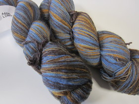 Thumbnail aade long 81 brown blue