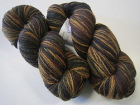Thumbnail aade long 82 black brown  2