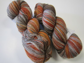 Thumbnail aade long 82 orange grey