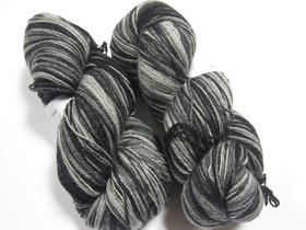 Thumbnail aade long 82 black grey