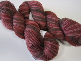 Thumbnail aade long 82 brown pink