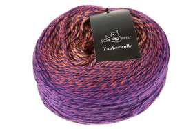 Thumbnail zauberwolle 1536 a bed of fucsia